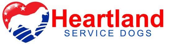 Heartland Service Dogs, Inc.